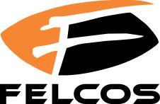 Felcos Logo