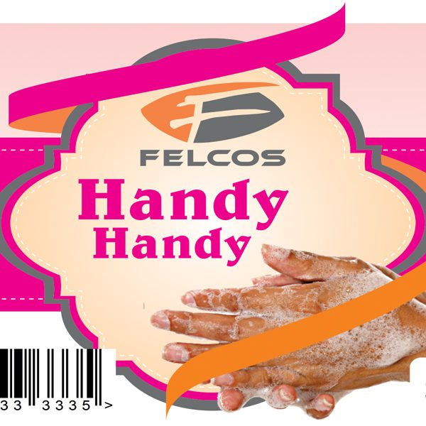 HandyAndy
