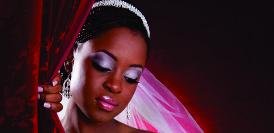 Nigerian-Bridal-Makeup-A-Simple-Stepwise-