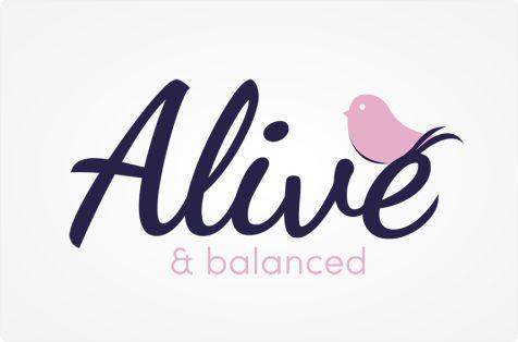 alive_Web