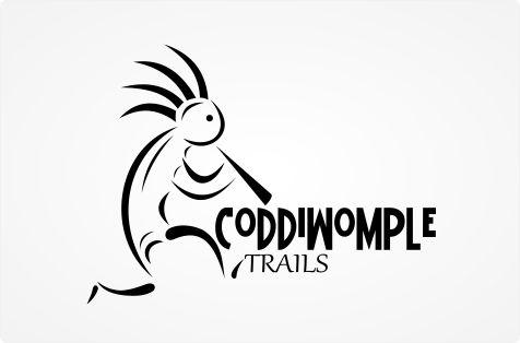 coddi_Web