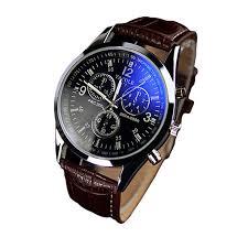 Designer Mens Watch